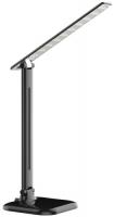 Настольный светильник Ultraflash UF-716Black
