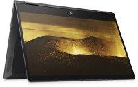 "Ноутбук-трансформер HP Envy x360 13-ar0003ur (6PS57EA) (AMD Ryzen 5 3500U 2.1GHz/13.3""/1920х1080/8GB/256GB SSD/AMD Radeon Vega 8/DVD нет/Wi-Fi/Bluetooth/Win 10 Home x64)"