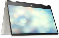 HP PAVILION X360 14-DH0022UR (7GM03EA)
