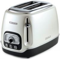 Тостер WMF Kitchenminis (0414120741)