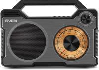 Радиоприемник Sven