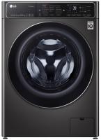 Стиральная машина LG AIDD F2T9GW9P фото