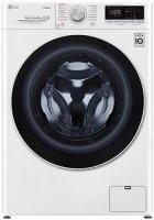 Стиральная машина LG AIDD F4V5VS0W