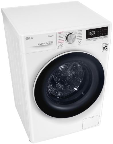 Взять стиральную машинку в кредит в эльдорадо