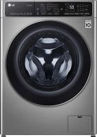 Стиральная машина LG AIDD F2T9HS9S фото