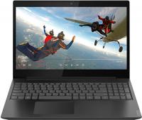 "Купить Игровой ноутбук Lenovo, IdeaPad L340-15IRH (81LK004TRU) (Intel Core i7-9750H 2.6GHz/15.6""/1920х1080/16GB/512GB SSD/nVidia GeForce GTX1650/DVD нет/Wi-Fi/Bluetooth/Win 10)"