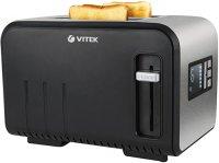 Тостер Vitek VT-1576