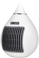 Тепловентилятор керамический Zanussi, ZFH/C-404  - купить со скидкой