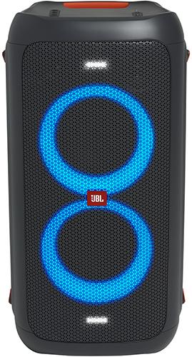Беспроводная аудиосистема JBL