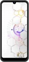 Смартфон BQ mobile Magic Black (BQ-6040L)