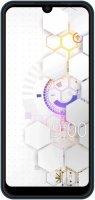 Смартфон BQ mobile Magic Dark Blue (BQ-6040L)