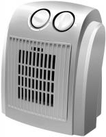Купить Керамический тепловентилятор Ballu, BFH/C-20N