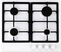 Газовая варочная панель Hi VG 6021 W