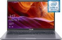 "Ноутбук ASUS VivoBook R521FL-EJ131T (Intel Core i3-8145U 2.1GHz/15.6""/1920х1080/6GB/1TB HDD/nVidia GeForce MX250/DVD нет/Wi-Fi/Bluetooth/Win 10)"