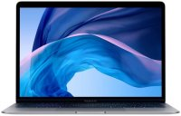 "Ноутбук Apple MacBook Air 13"" Space Grey (MVFH2RU/A)"