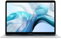 "Ноутбук Apple MacBook Air 13"" Silver (MVFK2RU/A)"