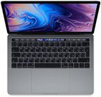 "Ноутбук Apple MacBook Pro 13"" Touch Bar Space Gray (MUHN2RU/A)"