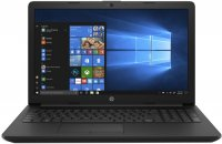 "Ноутбук HP 15-db1069ur (7KG02EA) (AMD Athlon 300U 2400Mhz/15.6""/1366x768/8GB/256GB SSD/DVD нет/AMD Radeon 530/Wi-Fi/Bluetooth/Win 10 Home)"