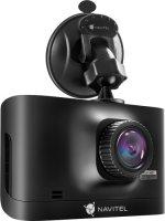 Автомобильный видеорегистратор Navitel R400 NV