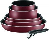 Набор посуды (антипригарное покрытие) Tefal 04175870 Ingenio, 5 предметов