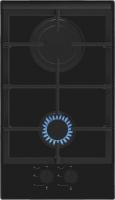 Газовая варочная панель Hi VG 3721 S