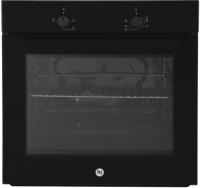 Электрический духовой шкаф Hi DE 6300 B