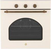 Электрический духовой шкаф Hi DE 6510 R