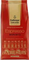Кофе в зернах Dallmayr Espresso Barista, 1 кг фото