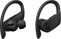 Беспроводные наушники с микрофоном Beats Powerbeats Pro Black (MV6Y2EE/A)