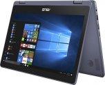 Ноутбук-трансформер ASUS VivoBook Flip 12 TP202NA-EH008T