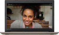 """Ноутбук Lenovo IdeaPad 330-15ARR (81D200Q4RU) (AMD Ryzen 5 2500U 2GHz/15.6""""/1366x768/8GB/128Gb SSD + 1Tb HDD/AMD Radeon 540/DVD нет/Wi-Fi/Bluetooth/Cam/Windows 10)"""
