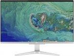 Моноблок Acer Aspire C27-865 (DQ.BCPER.004)