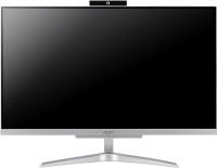 Моноблок Acer Aspire C24-865 (DQ.BBUER.005)