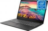 Ноутбук Lenovo IdeaPad S145-15IWL (81MV00HKRK)