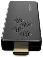 Медиаплеер Rombica Smart Stick 4K v002 (SSQ-A0501)