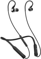 Беспроводные наушники с микрофоном RHA, CL2 Planar  - купить со скидкой