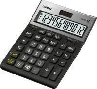 Калькулятор Casio, GR120  - купить со скидкой
