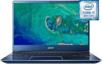 Ноутбук Acer Swift SF314-56-72K5 (NX.H4EER.007)