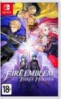 Игра для Nintendo Switch Nintendo Fire Emblem: Three Houses