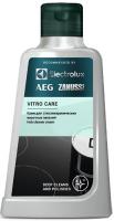 Чистящее средство для стеклокерамики Electrolux Vitro Care M3HCC200