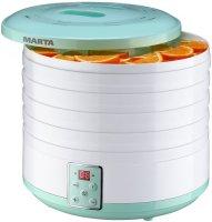 Сушилка для овощей и фруктов Marta MT-1954 Light/Jasper