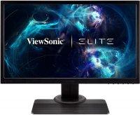 Игровой монитор ViewSonic XG240R