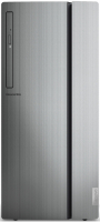 Компьютер Lenovo IdeaCentre 720-18ICB (90HT001MRS)