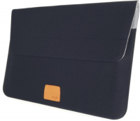 COZISTYLE CANVAS STAND MACBOOK AIR 11/12 BLUE NIGHTS (CPSS11021)