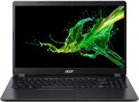 Ноутбук Acer Aspire A315-42G-R7EH (NX.HF8ER.026) фото