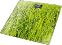 Напольные весы Lumme LU-1329 Молодая трава