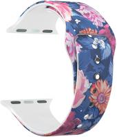 Ремешок LYAMBDA, Alya для Apple Watch 42/44mm (DS-APF06-44-23)  - купить со скидкой