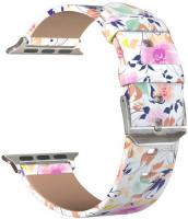 Ремешок LYAMBDA, Mira для Apple Watch 38/40mm (DS-APP-011-1-40-1)  - купить со скидкой