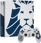 Игровая приставка PlayStation 4 Rainbo 1TB Zenit. Сила Льва