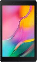 Планшет Samsung Galaxy Tab A 8.0 LTE 32GB Black (SM-T295)